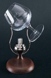 scalda-cognac-base-in-legno-mod-velier-by-euposia
