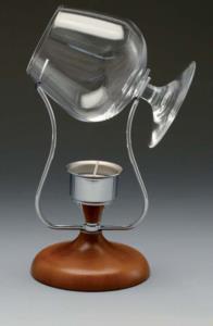 scalda-cognac-con-base-in-legno-velier-lux-by-euposia