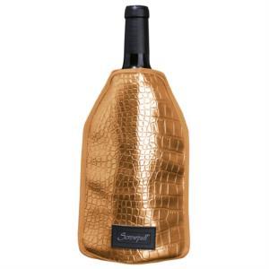 fodero-refrigerante-universale-wa-126-drillo-gold-by-screwpull