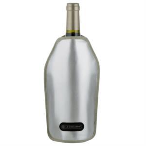 fodero-refrigerante-universale-wa-126-silver-by-screwpull