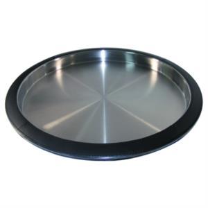 vassoio-inox-linea-cuoio-bw-131-by-screwpull