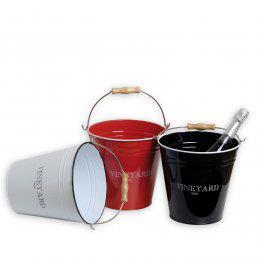 secchiello-in-latta-vintage-colorata-rosso-by-euposia