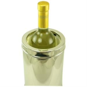 secchiello-inox-refrigerante-mod-divio-by-euposia