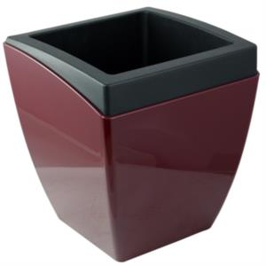secchiello-isotermico-in-abs-mod-cubotherm-bordeaux-by-euposia