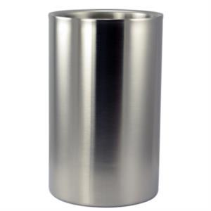 secchiello-isotermico-in-acciaio-by-euposia