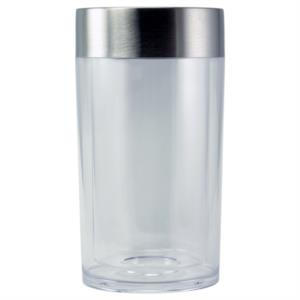 secchiello-isotermico-in-acrilico-cylinder-by-euposia