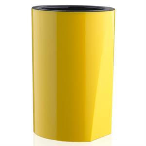 secchiello-isotermico-in-acrilico-gelette-yellow-by-euposia