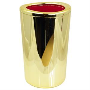 secchiello-isotermico-in-acrilico-mod-gondola-gold-by-euposia