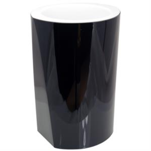 secchiello-isotermico-in-acrilico-mod-gelette-white-black-by-euposia