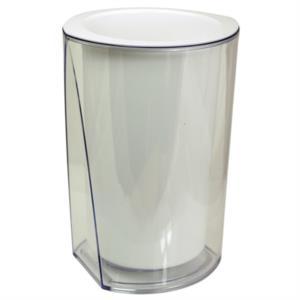 secchiello-isotermico-in-acrilico-mod-gelette-white-clear-by-euposia