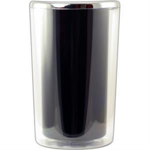 secchiello-isotermico-in-acrilico-mod-gondola-black-chrome-by-euposia