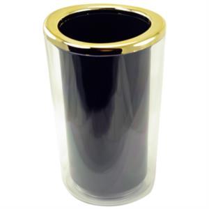 secchiello-isotermico-in-acrilico-mod-gondola-black-gold-by-euposia