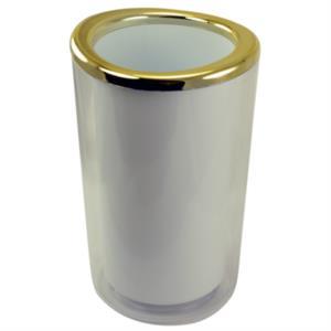 secchiello-isotermico-in-acrilico-mod-gondola-white-gold-by-euposia