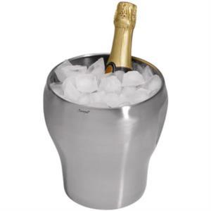 secchiello-isotermico-inox-champagne-by-screwpull-mod-club-sw-108