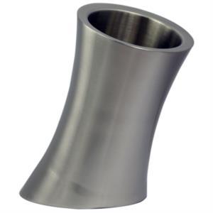secchiello-isotermico-in-acciaio-inox-mod-pisa-by-euposia