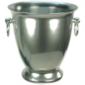 secchiello-professionale-alluminio-atene-by-euposia