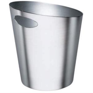 secchiello-professionale-alluminio-mod-cortina-handle-by-euposia