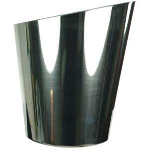 secchiello-professionale-alluminio-cortina-by-euposia