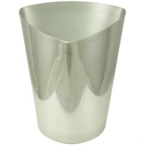 secchiello-professionale-alluminio-mod-barcellona-lucido-by-euposia