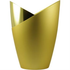secchiello-professionale-alluminio-mod-brisbane-oro-by-euposia