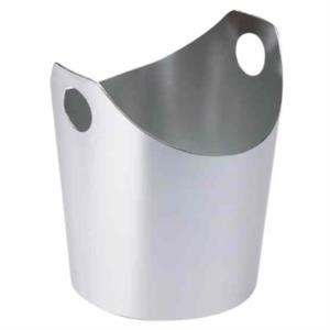 secchiello-professionale-alluminio-mod-ginevra-by-euposia