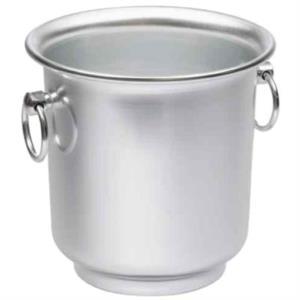 secchiello-professionale-alluminio-mod-verona-by-euposia