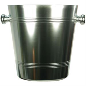 secchiello-professionale-alluminio-treviso-by-euposia