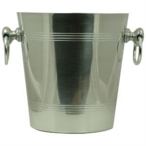 secchiello-professionale-alluminio-mod-venezia-by-euposia
