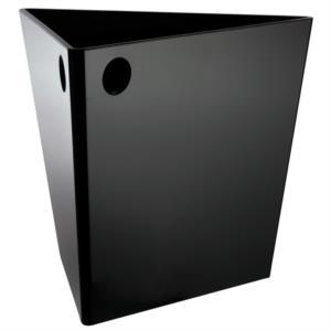 secchiello-professionale-edge-shine-black-by-euposia