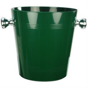 secchiello-professionale-firenze-green-by-euposia