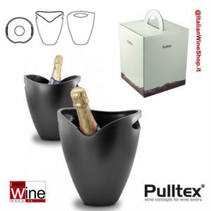 secchiello-professionale-ice-bucket-black-by-pulltex
