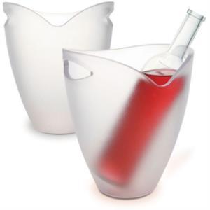 secchiello-professionale-ice-bucket-clear-translucido-by-pulltex