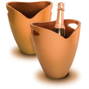 secchiello-professionale-ice-bucket-copper-by-pulltex