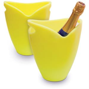 secchiello-professionale-ice-bucket-fluorice-colours-lemond-by-pulltex