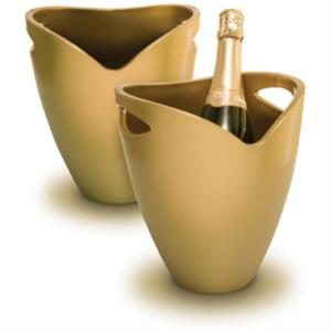 secchiello-professionale-ice-bucket-gold-by-pulltex