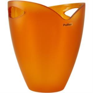 secchiello-professionale-ice-bucket-orange-by-pulltex