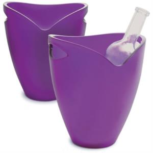secchiello-professionale-ice-bucket-purple-by-pulltex