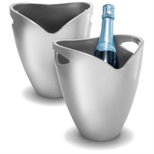 secchiello-professionale-ice-bucket-silver-by-pulltex