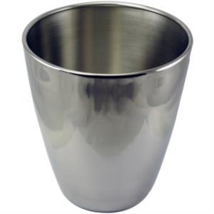 secchiello-professionale-in-acciaio-lucido-mod-vaso-by-euposia