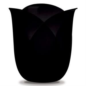secchiello-professionale-in-polistirene-tulipano-black-by-euposia