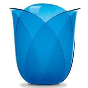 secchiello-professionale-in-polistirene-tulipano-azure-by-euposia