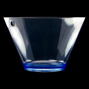 secchiello-professionale-mod-universale-sky-blue-by-euposia