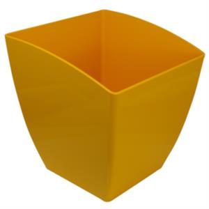 secchiello-professionale-mod-cubo-apricot-by-euposia