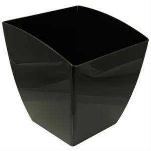 secchiello-professionale-mod-cubo-black-by-euposia