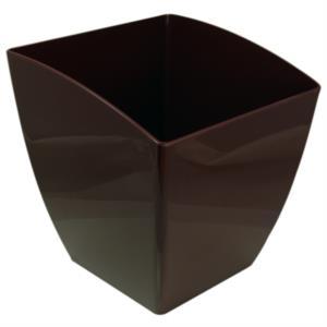 secchiello-professionale-mod-cubo-bordeaux-by-euposia