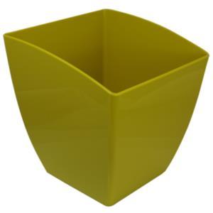 secchiello-professionale-mod-cubo-green-by-euposia