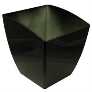 secchiello-professionale-mod-cubo-metal-grey-by-euposia