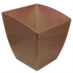 secchiello-professionale-mod-cubo-metal-pink-by-euposia