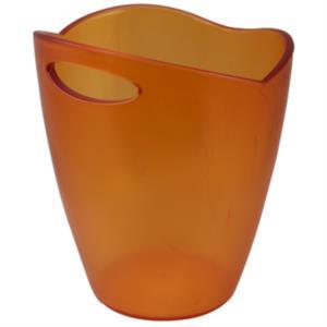 secchiello-professionale-mod-fiore-arancio-by-euposia