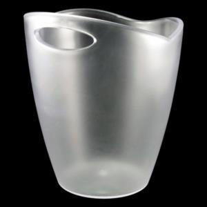 secchiello-professionale-mod-fiore-trasparente-by-euposia